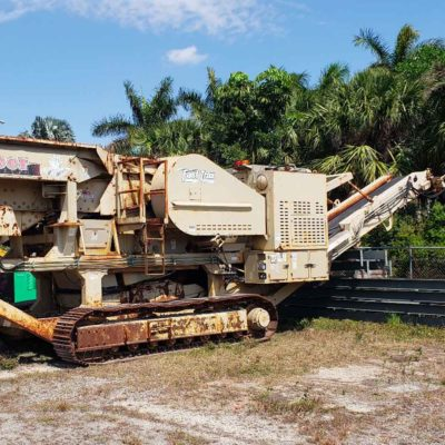 Track-Mounted-Jaw-Plant-Model-FT2650-Pionner-1