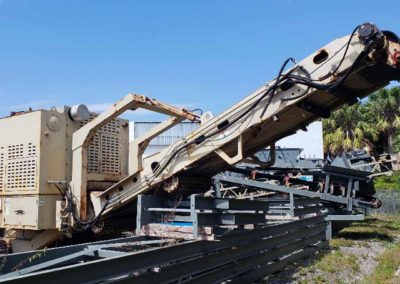 Track-Mounted-Jaw-Plant-Model-FT2650-Pionner-2